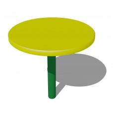 Песочный столик